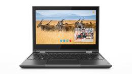 Lenovo znane jest z produkowania bardzo dobrych laptopów, które zastosowane mogą znaleźć w różnych okolicznościach