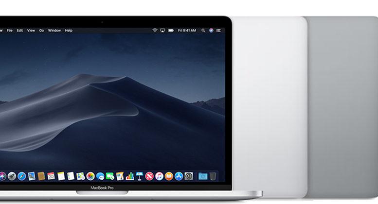 Nie ulega wątpliwości, że w 2019 roku osoby prowadzące własną działalność gospodarczą powinny posiadać dobry laptop biznesowy