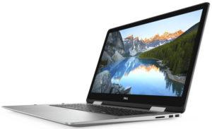 Liczne recenzjeDell Inspiron 5482potwierdzają bardzo wysoką jakość wykonania klawiatury.
