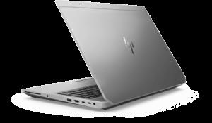 Laptop to oczywiście mobilność i pod tym względem również ten model cechuje się bardzo dobrymi parametrami, codocenia wielu jegonabywców