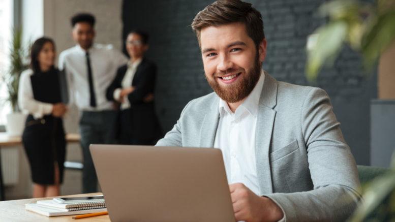 Jest coraz więcej osób, która zamierzają kupić komputer przenośny typuHP ProBook 450 G7