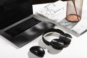 Lenovo ThinkPad E15 2 gen.jest to doskonały komputer, jest to ważne urządzenie dla każdego