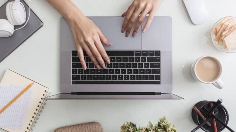 HP ZBook Studio Createjest to doskonałe urządzenia