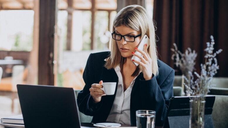Laptopy z serii ThinkPad już niejednokrotnie udowodniły, że stanowią jedno z najlepszych rozwiązań dla biznesu dostępne na rynku
