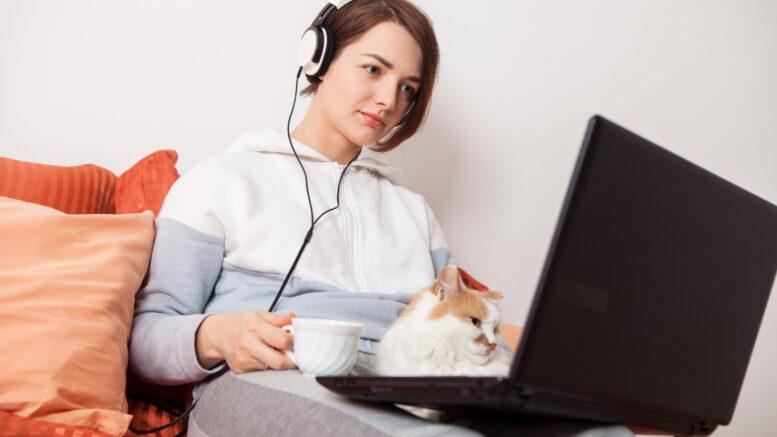 Jakie argumenty przekonują ludzi do tego, by zdecydować się właśnie naLenovo ThinkPad L14 Gen 2do pracy biurowej?